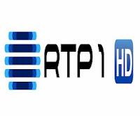 Rtp1 Stream Online